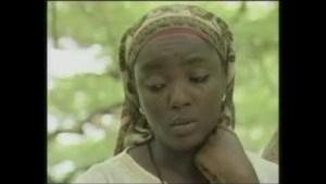 Video: THE MISLAID PRINCESS  2 – Latest Nigerian Nollywood Movies
